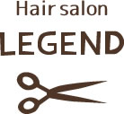 Hairsalon LEGEND